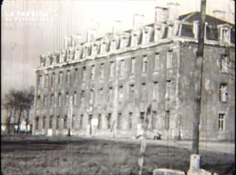 """Grande assemblée normande 1850"""