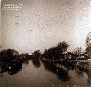 B005 La rivière 3