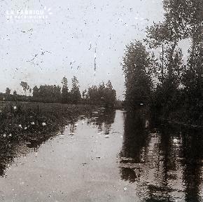 B005 La rivière 4
