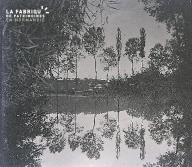 B007 L'étang 2