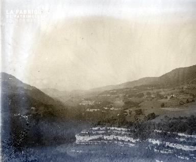 B017 La vallée