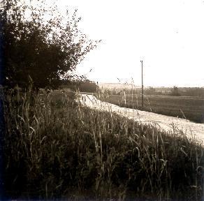 B021 La Hague chemin
