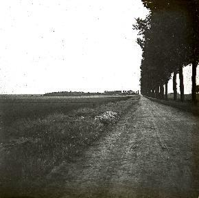 B021 La Hague chemin2