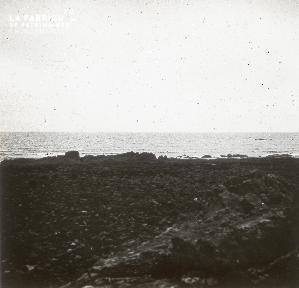 B034 Paysage côtier11