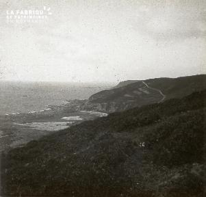 B034 Paysage côtier6