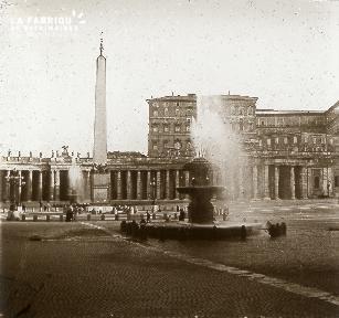 B035 Paris monument2