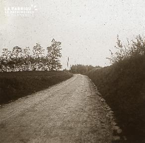 B036 La Hague chemin