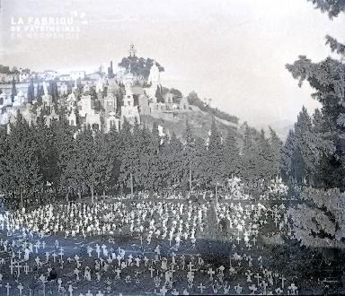 B039 cimetière