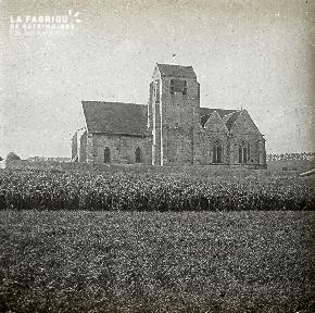 B040 église