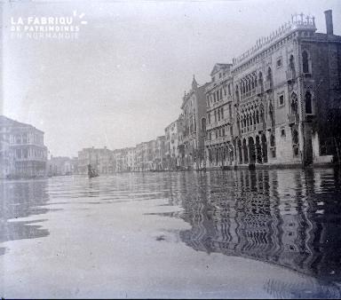 B042 Venise