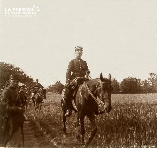 B043 manoeuvres franco-prussiennes 13