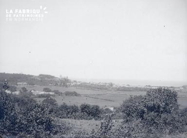 B046 2 paysage
