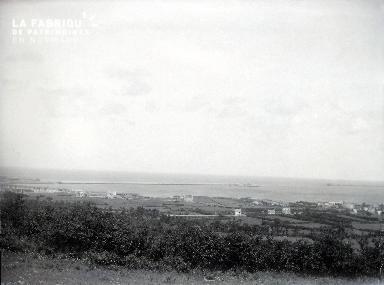 B046 paysage