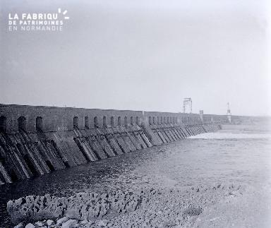 B049 Le barrage 1