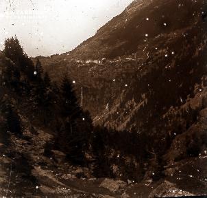 B051 La vallée