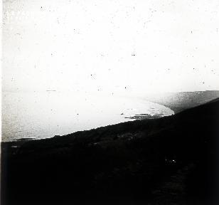 B052 La mer 2