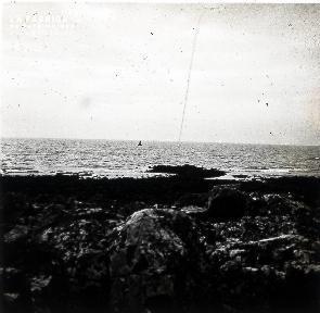 B052 La mer
