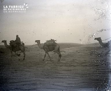 B054 La caravane 3