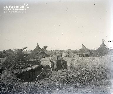 B054 Le village 2