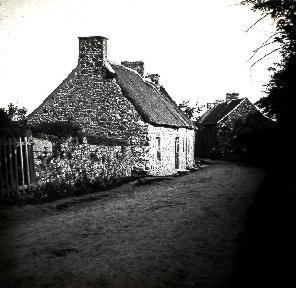 B056 La Hague 8