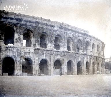 B058 Rome