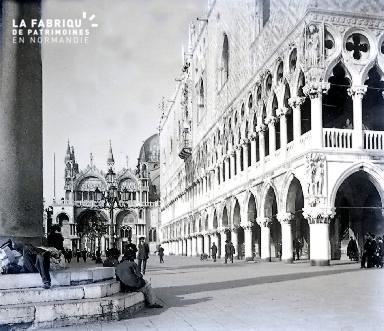 B058 Venise 2
