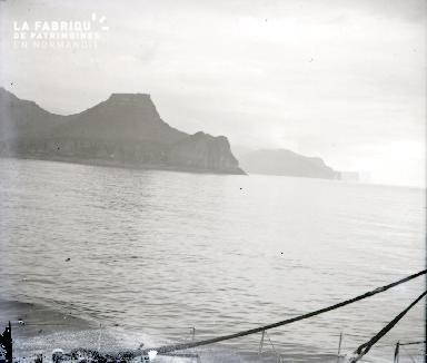 B059 Fjord 1
