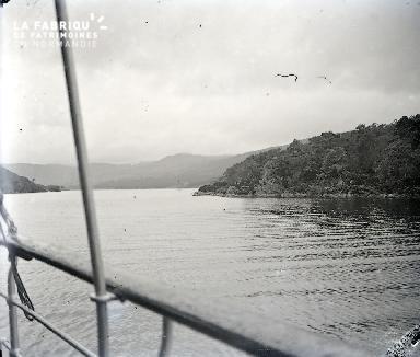 B059 Fjord