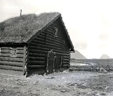 B059 Norvège 3