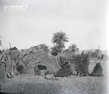 B062 Mauritanie 1