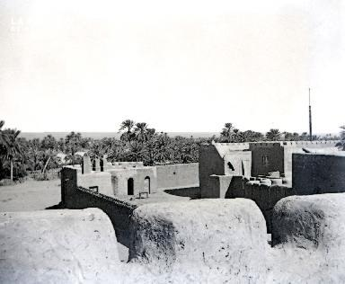 B062 Mauritanie 2