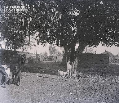 B062 Mauritanie 3