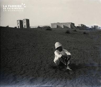 B062 Mauritanie 6 jpg