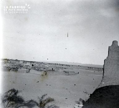 B063 Mauritanie 1