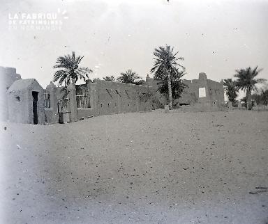 B063 Mauritanie 3