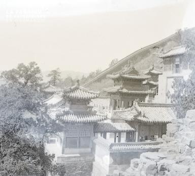 B070 La Chine 1