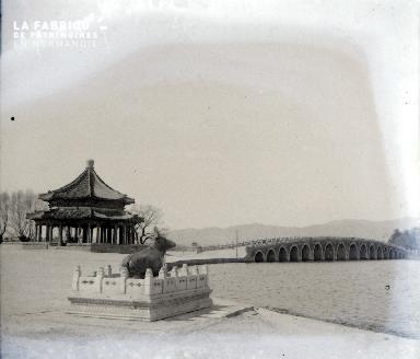 B070 La Chine 3