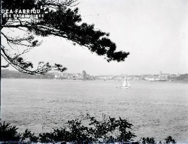 B072 Saint Malo 2