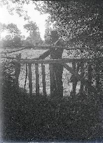 B075 A la barrière