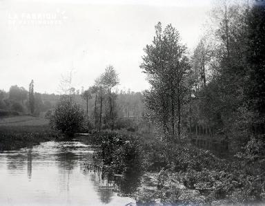 B079 La rivière 2