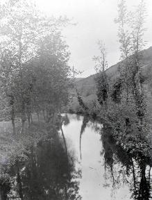 B079 La rivière 3