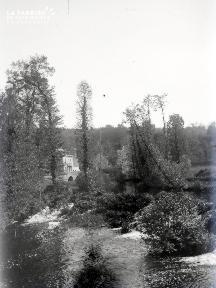 B079 La rivière