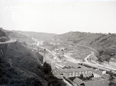 B079 La vallée 2