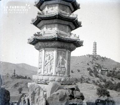 C007 Le temple 2