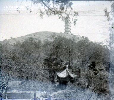 C009 Le temple