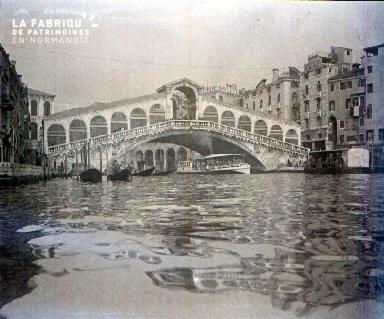 C009 Venise