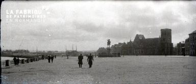 C011 Cherbourg