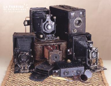 appareil photo 1