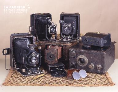 appareil photo 2