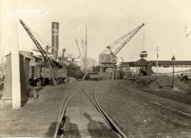Port de Caen015